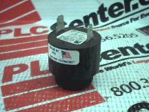 FLOYD BELL INC XB-09-630-Q-F
