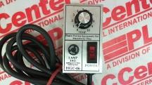 PPE HGC-06