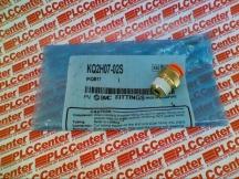 STANDARD MICROSYSTEM KQ2K0702S