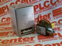 PARKER GOLD RING 04F25C2122CAF4C01