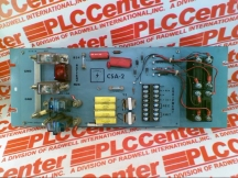 HARMON ELECTRONICS 250251-001B