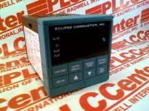 ECLIPSE DC30EC-0-000-20-0000-0