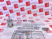 TROMPETER ELECTRONICS UPL220-026