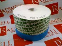 FLUITEK FSN074002