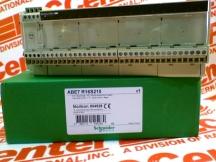MODICON 28583