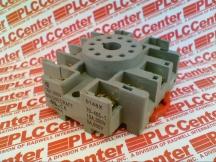 MASTER ELECTRONICS 704651