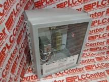 DIGITRACE 920-E4FWL-SIS302-SS3202