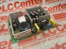 CONDOR ELECTRONICS 02-34053-0001
