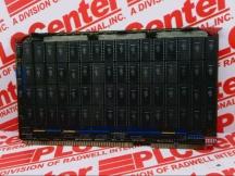 MICRO MEMORY MM8000C-128