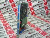 PENTLAND SYSTEMS MPV906