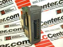 HORNER ELECTRIC HE610DAC082