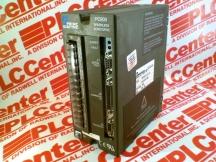 IMEC PC833-001-T