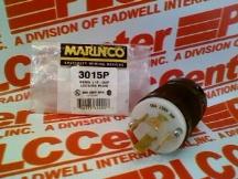 MARINCO 3015P