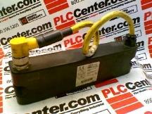 LXE INC 159106-0001