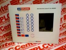 AUTOFLAME BOILER MM60001