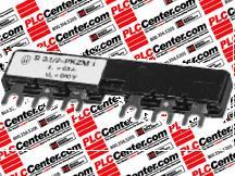 KLOCKNER MOELLER B3.2/2-PKZ0