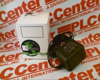 ITE POWER SUPPLY PL-PWR-SUPP-1