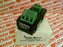 VEEDER ROOT 32-9587-001