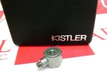 KISTLER INSTRUMENT 9712A500