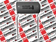 CORNELL DUBILIER PVC-201