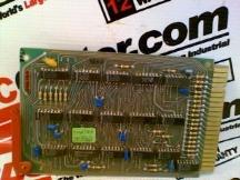 SCHNEIDER SENATOR SW304500