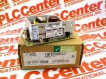 CONDOR POWER GPC41-12G