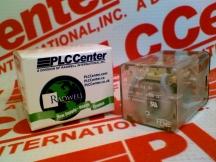 FEME RCPLU8/2D-10-AC110V