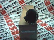 REOTEMP CX1FM25K1SG12