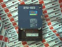 KIRLOSKAR ELECTRIC KVR022G5S-4