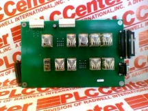 PCB INTERNATIONAL 03640-44.1562.848-00