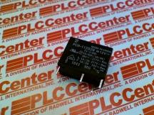 OEG PCH-112D2H