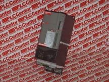 EMERSON DXA-6300