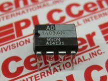 ANALOG DEVICES IC1403AN