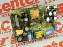 DELTA GROUP ELECTRONICS SMP-40BP