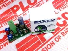 CONTROL CONCEPTS 1020-FC-4-20MA