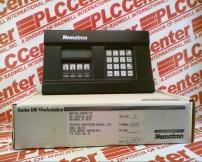 NEMATRON CORP IWS-103