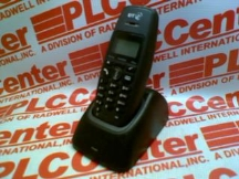 BT 030989
