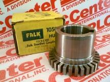 FALK 704621