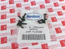 NORDSON 105626A