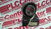 RHP BEARING 1135-30-RR-AR3P5
