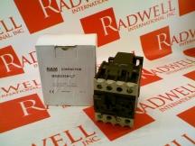 RAM INDUSTRIAL SERVICES RI1D2510-G7