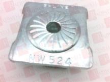 COOPER BLINE NW524