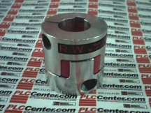 RW COUPLING TECHNOLOGY EKL/10/A/15/16