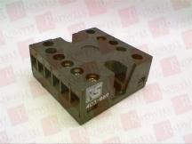 RS COMPONENTS 403-869