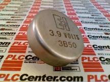 ELECTROCHEM 3B50