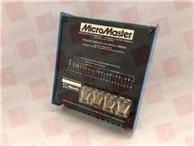 AMERICAN CONTROL ELECTRONICS WP6020
