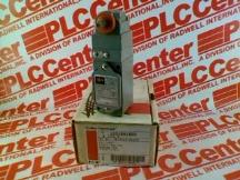 CUTLER HAMMER 10316H-1600