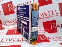 CONTROLOTRON 483N-36.00C9N.500-GM-P5A89-B-29335B