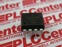 AVAGO TECHNOLOGIES US INC HCNW4503-000E