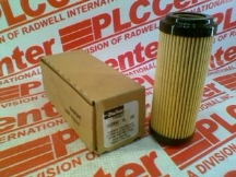 HYDRAULIC FILTER DIVISION G02056